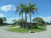 Home for sale: 4319 Long Lake Dr. N., Ellenton, FL 34222