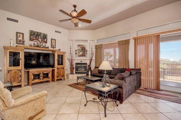 13 E. Tanya Rd., Phoenix, AZ 85086 Photo 19