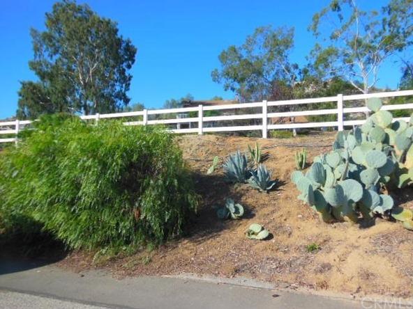 9135 Gawn, Moreno Valley, CA 92557 Photo 49