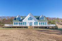 Home for sale: 1864 Ledford Rd., Soddy-Daisy, TN 37379