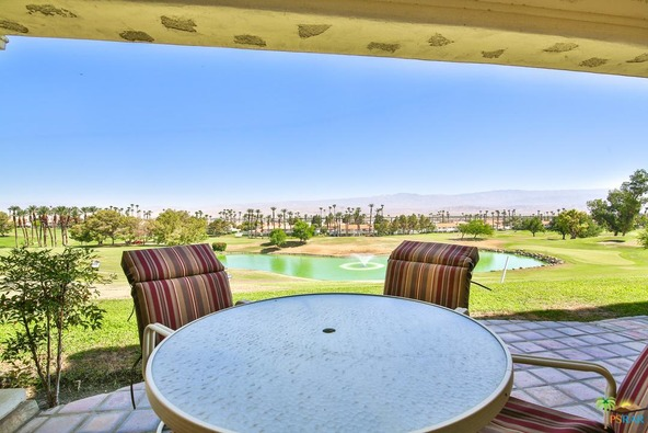 302 Vista Royale Dr., Palm Desert, CA 92211 Photo 21