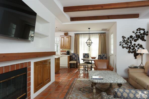 77140 Vista Flora, La Quinta, CA 92253 Photo 7