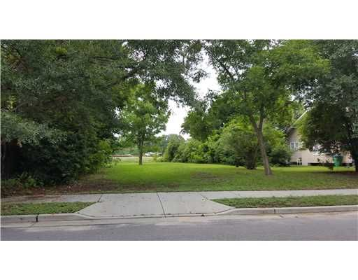 3424 12th St., Gulfport, MS 39501 Photo 1