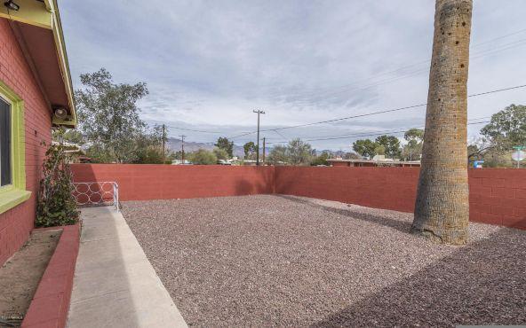 1925 N. Rosemont, Tucson, AZ 85712 Photo 3