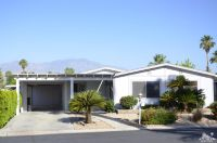Home for sale: 74014 Nevada Cir. West, Palm Desert, CA 92260
