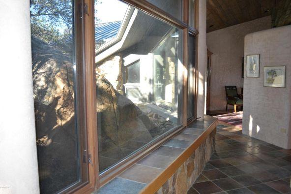 2014 Ponderosa Ln., Prescott, AZ 86305 Photo 7