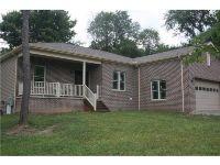 Home for sale: 188 Murrayhill Rd., Tarentum, PA 15084