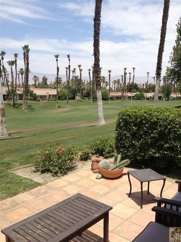 76686 Chrysanthemum Way, Palm Desert, CA 92211 Photo 18