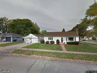 Home for sale: Glendale, Appleton, WI 54914