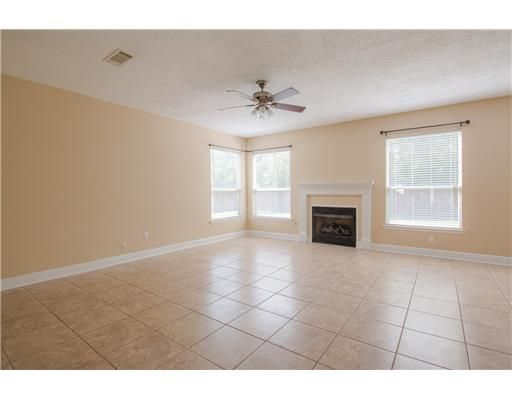11231 Riverbend Dr., Gulfport, MS 39503 Photo 3