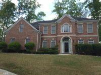 Home for sale: 710 S.W. Parker Pl., Atlanta, GA 30344