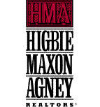 Higbie Maxon Agney, Inc.