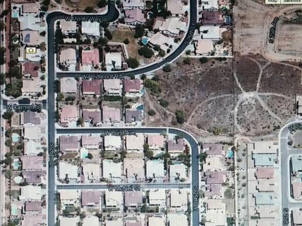 2605 W. Piedmont Rd., Phoenix, AZ 85041 Photo 8