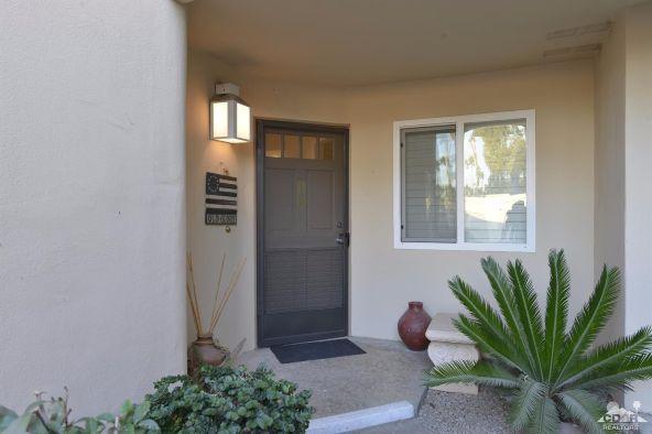 78137 Indigo Dr., La Quinta, CA 92253 Photo 6