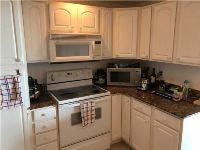 Home for sale: 11111 Biscayne Blvd. # 1117, Miami, FL 33181