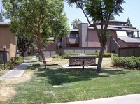 Home for sale: 1315 Massachusetts Avenue, Riverside, CA 92507