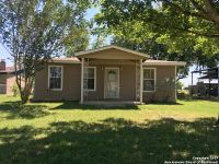 Home for sale: 18650 Lagloria Rd., Elmendorf, TX 78112
