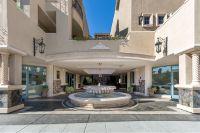 Home for sale: 120 C Ave., Coronado, CA 92118