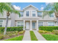 Home for sale: 343 Kensington Lake Cir., Brandon, FL 33511