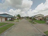 Home for sale: Terraza del Este, Harvey, LA 70058