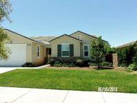 Home for sale: 29575 Barefoot Cir., Menifee, CA 92585
