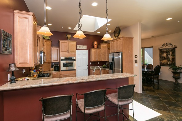 90 Sunbeam Acres Ln., Sedona, AZ 86351 Photo 27