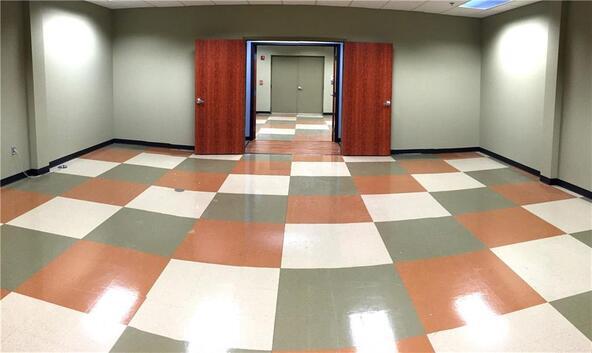 5506 W. Walsh Ln. Unit #Multiple Suites, Rogers, AR 72758 Photo 10