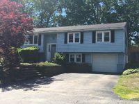 Home for sale: 5 Waltham Dr., Nashua, NH 03060