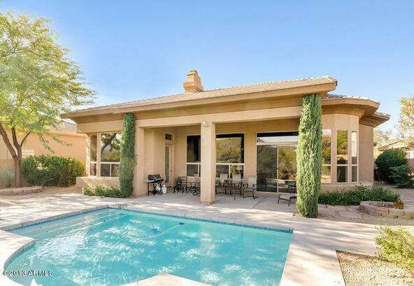 21007 N. 79th Pl., Scottsdale, AZ 85255 Photo 1