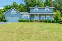 Home for sale: 296 Townsend Cir., Ringgold, GA 30736