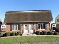 Home for sale: 1385 Highland Ave. #18a, Waterbury, CT 06708