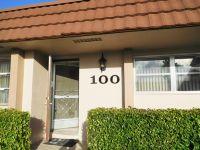 Home for sale: 5775 Fernley Dr. W., West Palm Beach, FL 33415