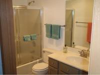 Home for sale: 2520 Village Ln., Oshkosh, WI 54904