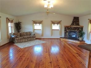 6360 County Route 29, Hornell, NY 14843 Photo 17