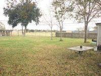 Home for sale: 2012 Oren, Port Lavaca, TX 77979