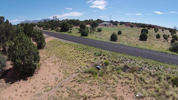 13977 W. Signal Hill Rd., Prescott, AZ 86305 Photo 6