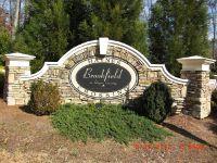 Home for sale: 112 Brook Field Ct., White, GA 30184