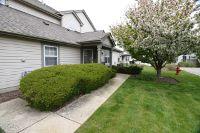 Home for sale: 341 Poplar Ct., Lindenhurst, IL 60046