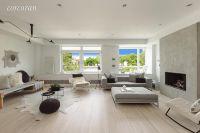 Home for sale: 175 Sullivan St. -, Manhattan, NY 10012