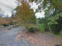 Home for sale: Vinnicum, Swansea, MA 02777