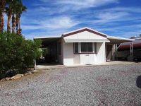 Home for sale: 10838 S. Fortuna Palms Loop, Yuma, AZ 85367