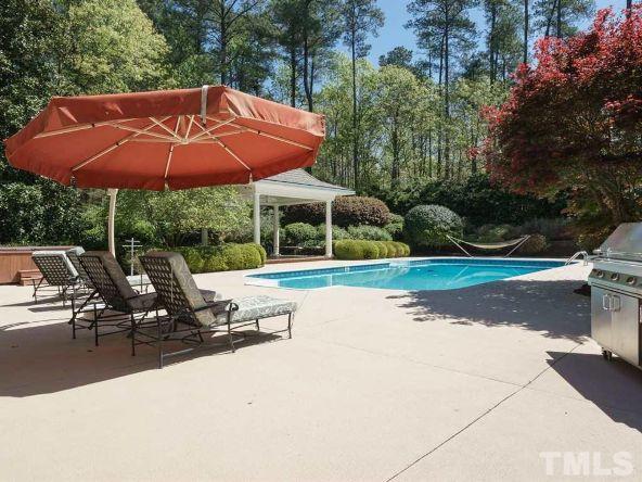 11204 Trescott Ct., Raleigh, NC 27614 Photo 12