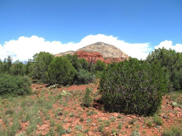45 Roan, Sedona, AZ 86336 Photo 9