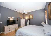 Home for sale: 636 Pickfair Terrace, Lake Mary, FL 32746