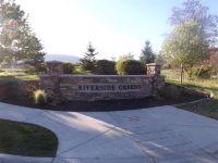 Home for sale: L2 & L3 Riverside Greens, Pocatello, ID 83204