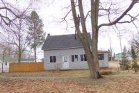 Home for sale: 506 E. 3rd St., Hersey, MI 49639