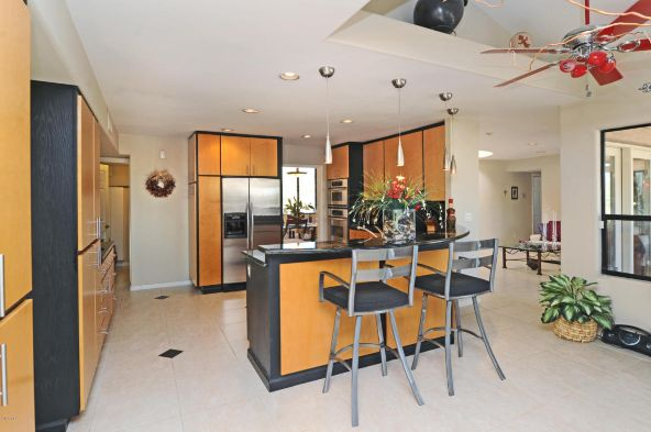 16265 E. Saguaro Blvd., Fountain Hills, AZ 85268 Photo 1