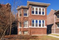 Home for sale: 531 South Cuyler Avenue, Oak Park, IL 60302