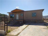 Home for sale: 8829 Mount Elbert Dr., El Paso, TX 79904