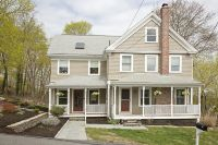 Home for sale: 31 Ash St., Cohasset, MA 01202